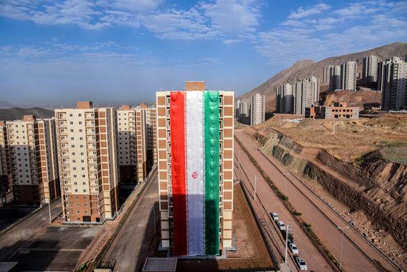 برنامه وزارت مسکن برای تامین مالی ساخت مسکن فرهنگیان