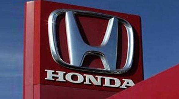 کاهش باورنکردنی تولید هوندا به دلیل بحران تراشه