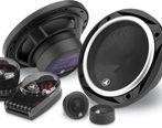 قیمت جدید انواع سیستم صوتی خودرو
