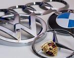 10 برند با ارزش خودرویی دنیا