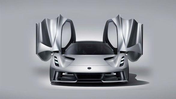 لیست جدید قوی ترین خودروهای دنیا منتشر شد