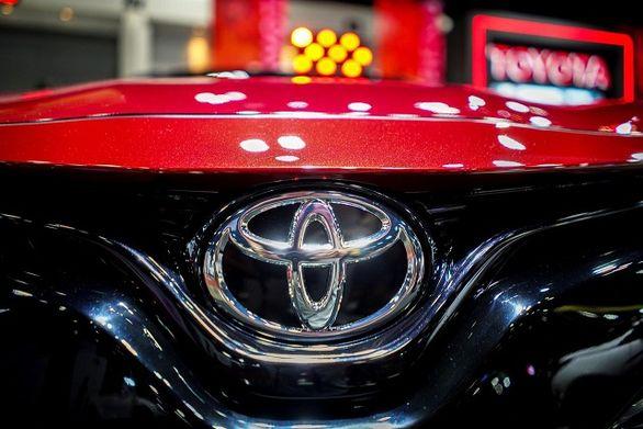 تویوتا اینگونه با شکست فولکس واگن بزرگ ترین خودروساز دنیا شد