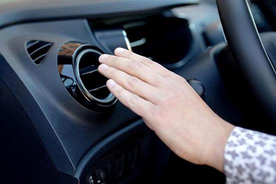 چگونه هزینه نگهداری از خودرو رو پایین بیاوریم؟