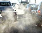 قانونی که 28 سال پیش باعث بهبود کیفیت هوای ژاپن شد