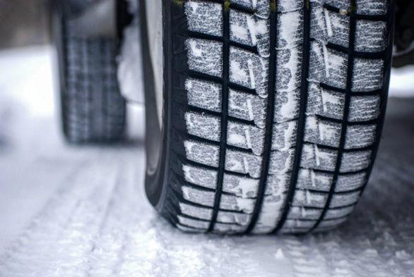 10 اشتباه رایج که در زمستان با خودرو انجام میدهیم!