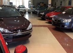 قیمت خودرو در بازار همچنان صعودی / خودروهای ثبت نامی کی می رسند؟