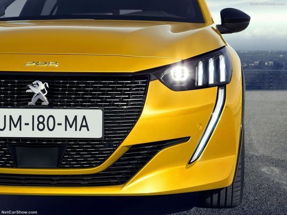 پرفروش ترین خودروهای پژو را بشناسید