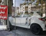 خریداران خودرو نظارهگر قیمتهای کاغذی