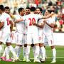 بعد از 30 سال دوباره 2 برادر همزمان در ترکیب تیم ملی ایران