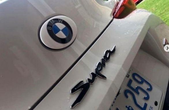 15 خودروی موفق حاصل همکاری مشترک شرکت های بزرگ