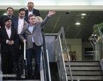 واکنش مدیر وقت پرسپولیس به مذاکره استقلال با برانکو