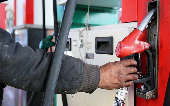 بیشترین افزایش قیمت بعد از گرانی بنزین کجا بوده است؟