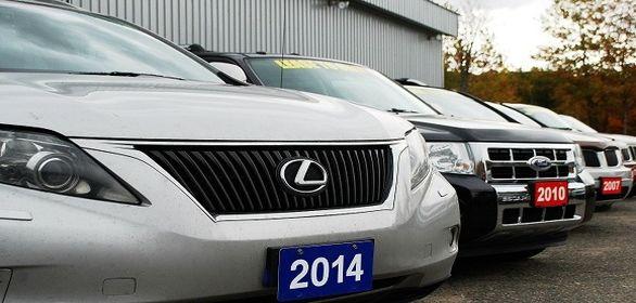 پیشبینی کارشناسان از رکود جهانی خودروسازی