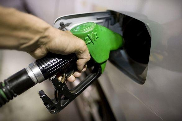 کدام خودروها سهمیه بنزین نمیگیرند؟