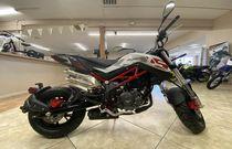 قیمت جدید 50 موتورسیکلت پرفروش بازار + جدول