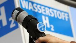 ورود گریت وال به دنیای هیدروژنی های آلمان