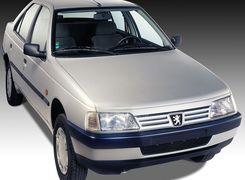 شرایط فروش اعتباری 3 محصول ایران خودرو به صورت محدود