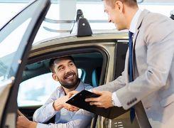 اجاره خودرو   سفری بهیادماندنی با ماشین دلخواه خود را تجربه کنید