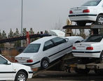 خودروسازان و چالش غم انگیز تحویل خودروهای ثبت نامی