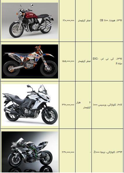 motorciklet44.jpg