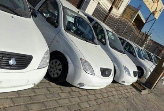 کف قیمت خودرو در کارخانه پس از افزایش فصل سوم چقدر شد؟