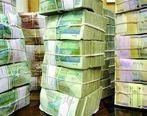 رقابت سنگین «پول» در سه بازار ارز ، سکه و سود بانکی