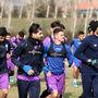 افسوس در شب درخشش فوتبال ایران