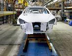 در قلمرو خودروسازان چه می گذرد؟