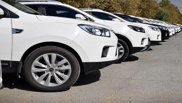 فروش اقساطی محصولات کرمان موتور با 3 میلیون تومان پیش پرداخت (جدول)