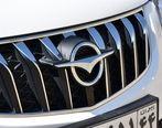 هایما S7 بخریم یا سانگ یانگ موسو؟