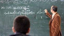 تمام وقت شدن معلمان در سند تحول؛ ۴۴ ساعت تدریس در هفته؟