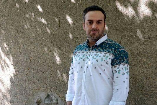عکس   توئیت جنجالی بازیگر پرسپولیسی و اعتراض سپاهانی ها