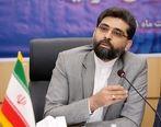 مواضع خودرویی مدیرعامل جدید ایرانخودرو