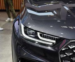 زیر و بم خودرو چری تیگو 8 پلاس مدل 2020 را ببینید