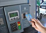 جزئیات جدید از طرح سهمیه بندی بنزین