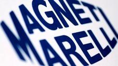 مگنتی مارلی به ارزش 6.2 میلیارد یورو فروخته شد