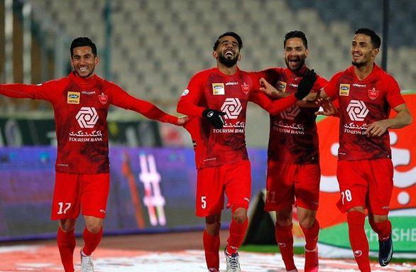 بشار رسن ممکن است به کدام تیم ایرانی برود؟
