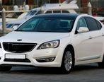 قیمت انواع خودرو کیا صفر و دست دوم در بازار