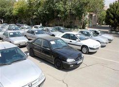 کاهش 10 درصدی قیمت خودرو
