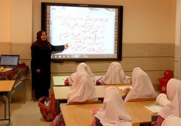آخرین وضعیت راهاندازی سازمان نظام معلمی کشور