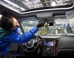 باید به آزادسازی قیمت خودرو تن داد