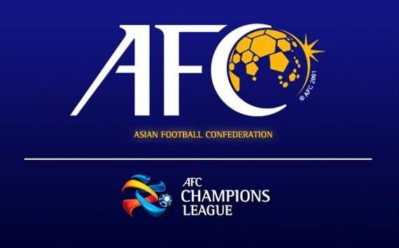 مخالفت عجیب AFC با درخواست پرسپولیس