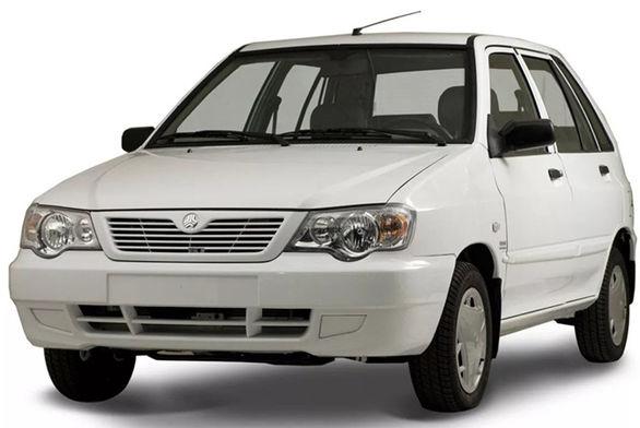 تولید خودروی ارزان تر از پراید و تیبا ممکن است؟