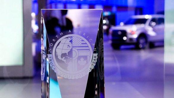 کاندیداهای بهترین خودروی سال 2022 آمریکا مشخص شدند