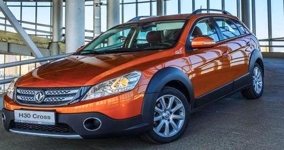 طرح تبدیل یکی از محصولات ایران خودرو اعلام شد