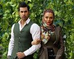 تبرئه فروزان و همسرش از اتهام شرطبندی