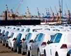 پارتیبازی در ترخیص یک چهارم خودروهای دپو شده؟