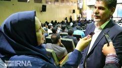 اخبار فرهنگیان / خبر خوش در مورد پاداش پایان خدمت فرهنگیان
