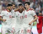 دومین شوک به فوتبال ایران