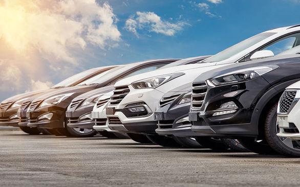 چرا خودروهای وارداتی را نمیتوان فروخت؟